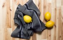 TowelsForSale-7166